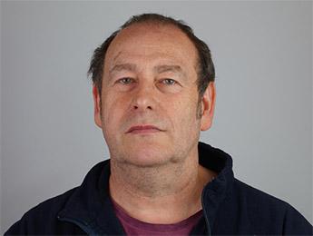 Gary Simpkins